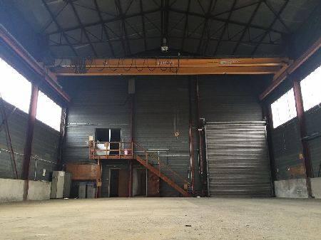 location bureaux locaux d 39 activit s illkirch graffenstaden 67400 1050m2. Black Bedroom Furniture Sets. Home Design Ideas