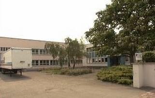 Entrepôt 4155 m² (non div.) à louer(STRASBOURG 67100)