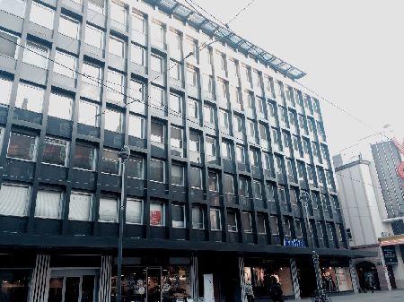 location bureaux strasbourg 67000 146m2. Black Bedroom Furniture Sets. Home Design Ideas