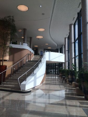 Bureaux 324 m² (non div.) à louer(SCHILTIGHEIM 67300) - Photo 1