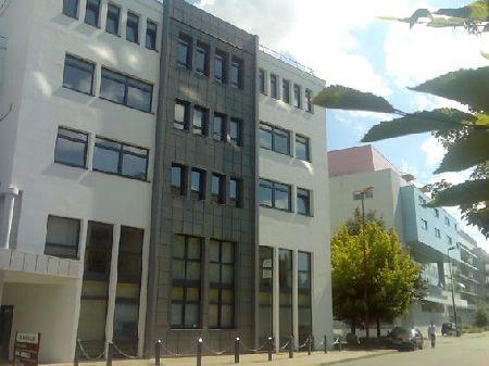 Bureaux 1651 m² (Div. 188 m² à louer(SCHILTIGHEIM 67300) - Photo 1