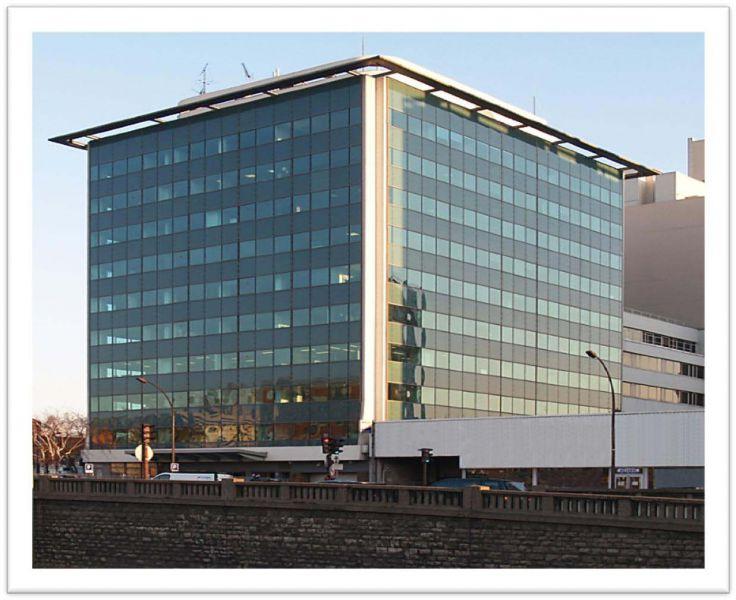 Location bureaux val de marne immeuble ind pendant val de marne 94 - Location bureau val de marne ...