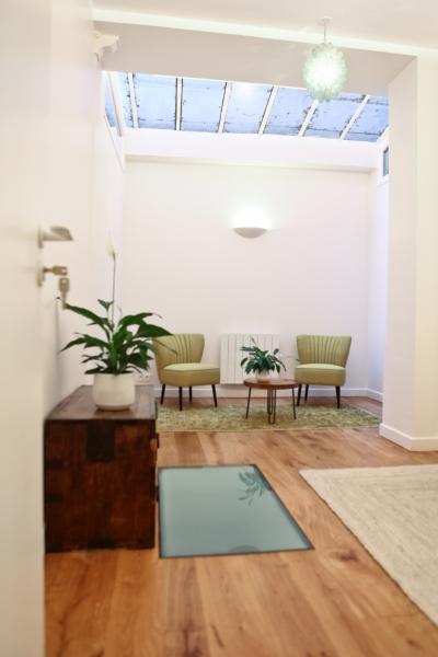 vente bureaux paris 05 75005 175m2. Black Bedroom Furniture Sets. Home Design Ideas