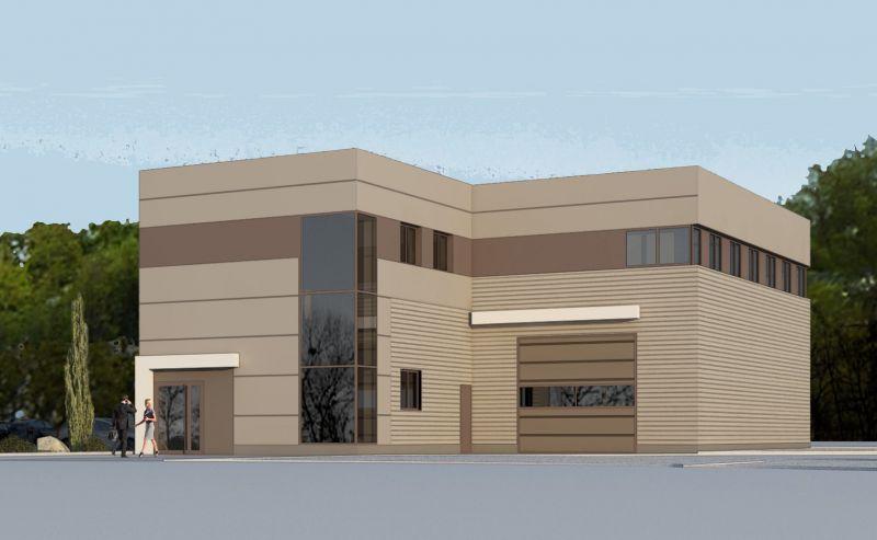 vente bureaux entrep ts locaux d 39 activit s terrains. Black Bedroom Furniture Sets. Home Design Ideas