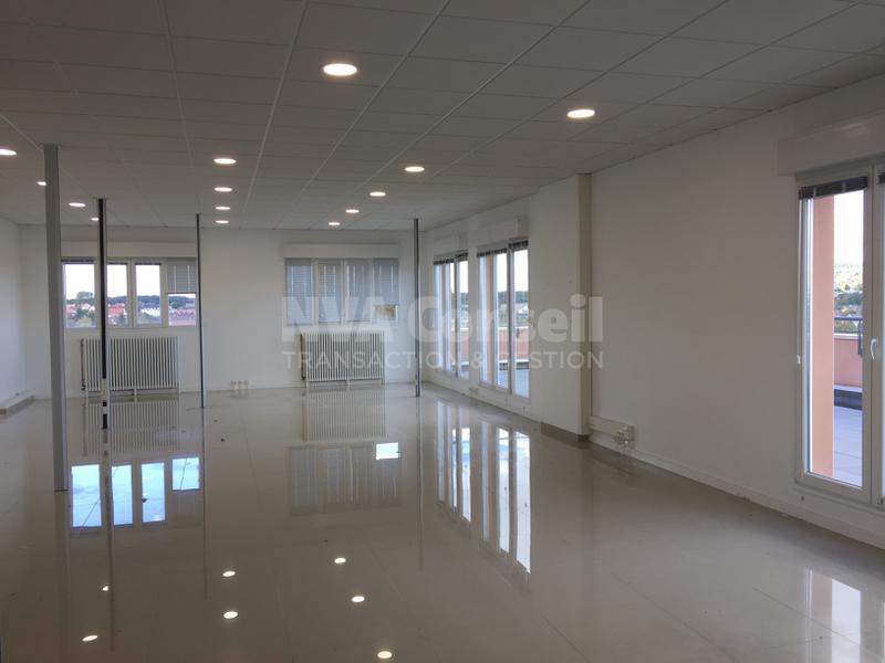Location bureaux franconville u bureauxlocaux