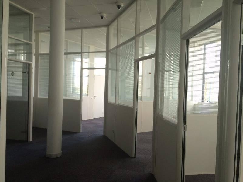 Location bureaux champigny sur marne for Parquet carrelage champigny sur marne