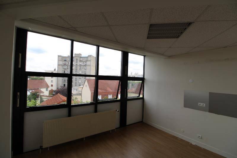 Location bureaux champigny sur marne 94500 135m2 for Parquet carrelage champigny sur marne