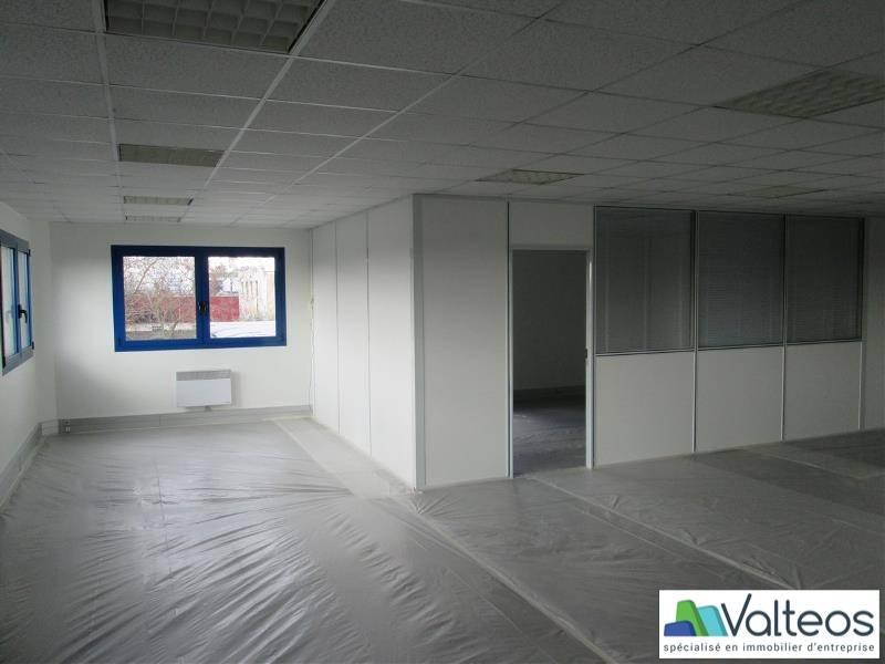 location bureaux fontenay sous bois 94120 100m2. Black Bedroom Furniture Sets. Home Design Ideas