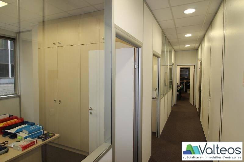 location bureaux fontenay sous bois 94120 86m2. Black Bedroom Furniture Sets. Home Design Ideas