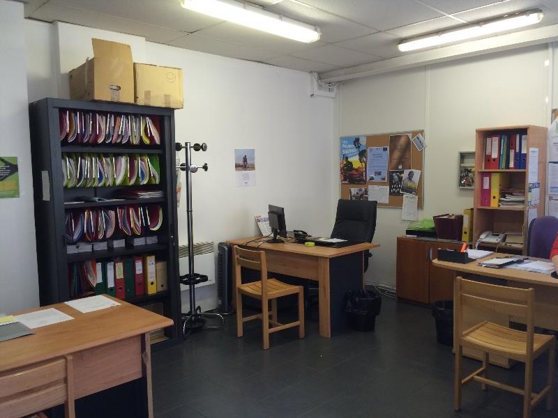 location bureaux montreuil 93100 194m2 bureauxlocaux