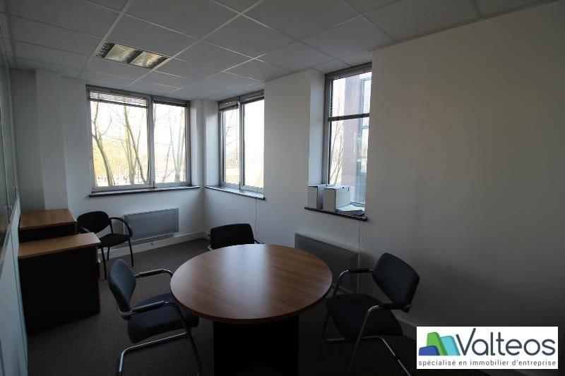 location bureaux neuilly plaisance 93360 280m2 bureauxlocaux