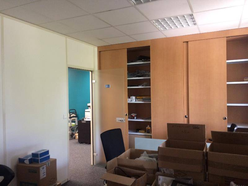 location bureaux neuilly plaisance 93360 140m2 bureauxlocaux