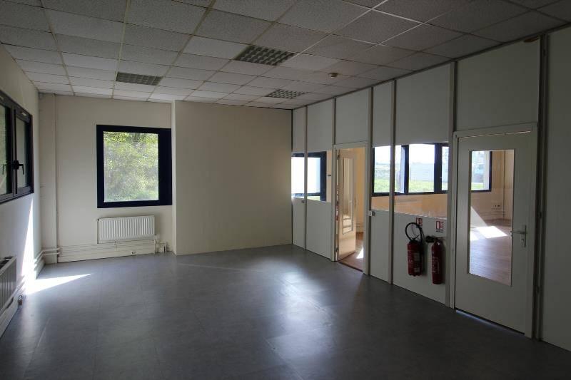 location bureaux neuilly plaisance 93360 114m2 bureauxlocaux