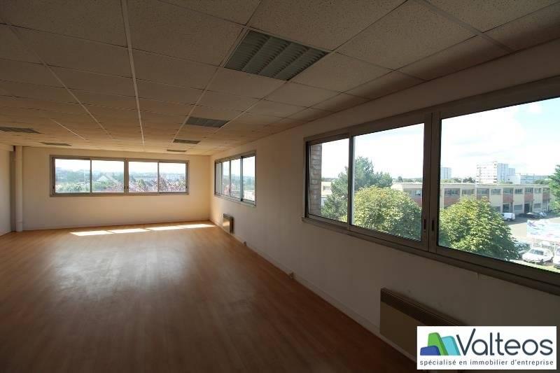 location bureaux neuilly plaisance 93360 61m2. Black Bedroom Furniture Sets. Home Design Ideas