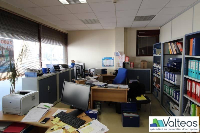 bureau de poste neuilly sur marne 28 images vente bureaux neuilly sur marne 93330 170m2. Black Bedroom Furniture Sets. Home Design Ideas