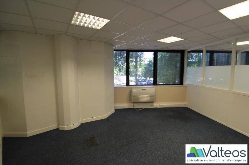 location bureaux rosny sous bois 93110 177m2. Black Bedroom Furniture Sets. Home Design Ideas