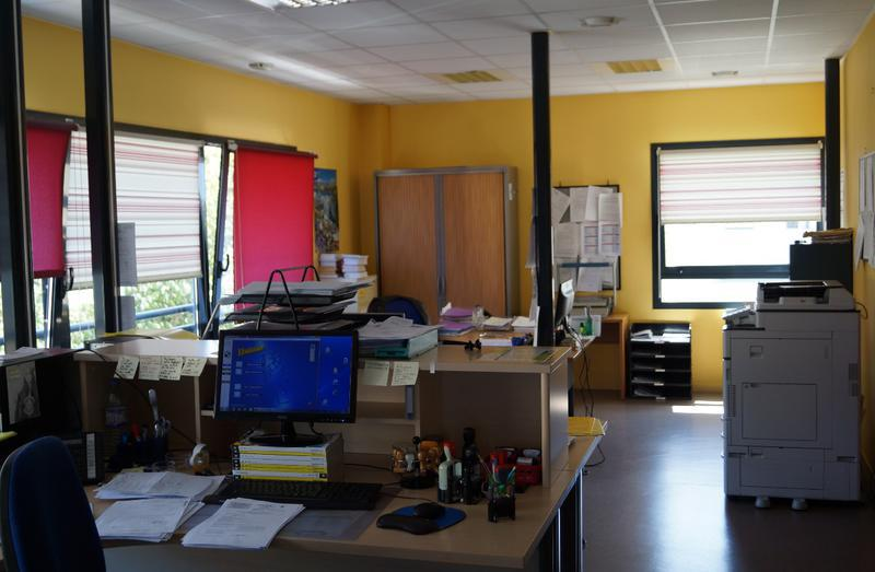 Location bureaux caen m² u bureauxlocaux