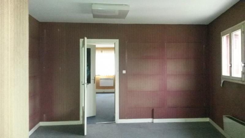location bureaux vaulx en velin louer bureau vaulx en velin 69120. Black Bedroom Furniture Sets. Home Design Ideas