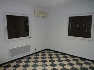 Dépôt 161 m² - Photo 1