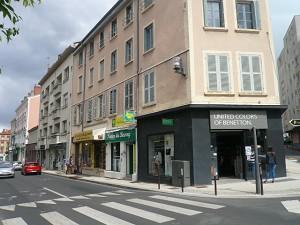 Boutique 91 m² - Photo 1