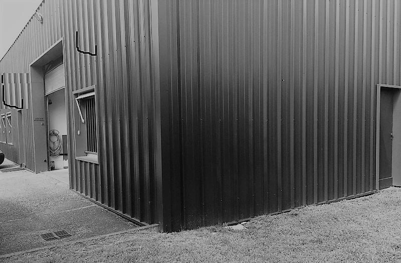 Entrepôt  de 600 m² à Villefranche Sur Saone - Photo 1