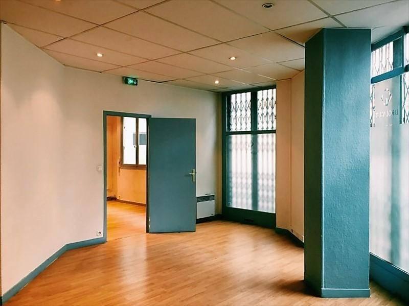 location bureaux paris 15 75015 153m2. Black Bedroom Furniture Sets. Home Design Ideas