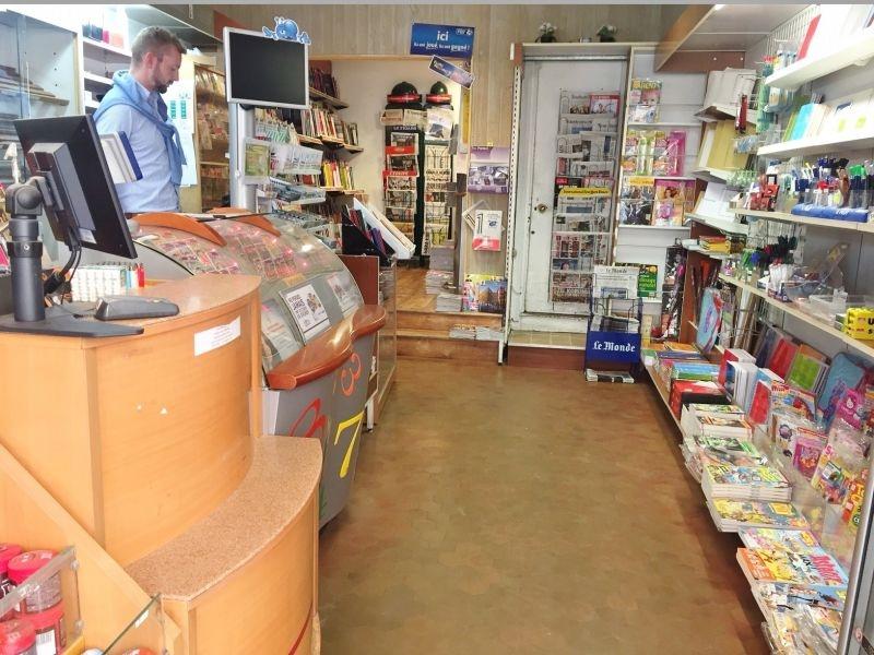 Location locaux commerciaux paris 75005 40m2 for Locaux commerciaux atypiques paris
