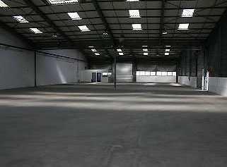Location Entrepôt Pontcharra 38530 - Photo 1