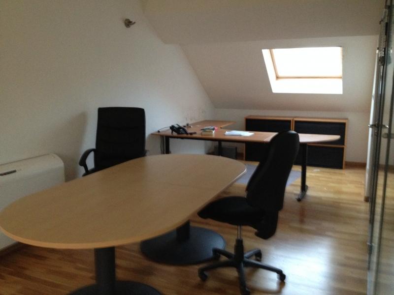 vente bureaux entrep ts lomme 59160 260m2. Black Bedroom Furniture Sets. Home Design Ideas