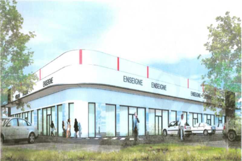 A LOUER, Surfaces commerciales  à Pont à Marcq - Photo 1