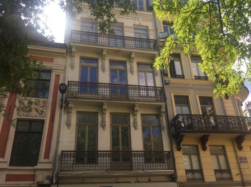 A LOUER, Lille bureaux à louer - Photo 1