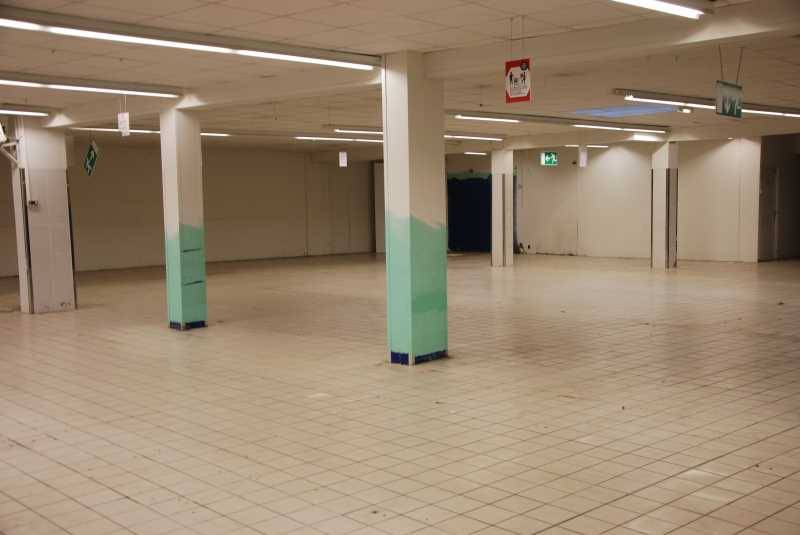 800 M2 COMMERCE A TOURCOING