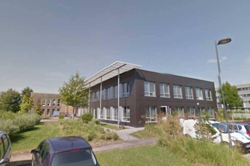 location bureaux villeneuve d 39 ascq 59650 963m2. Black Bedroom Furniture Sets. Home Design Ideas