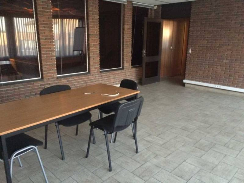 location bureaux marcq en baroeul 59700 3 740m2 id. Black Bedroom Furniture Sets. Home Design Ideas
