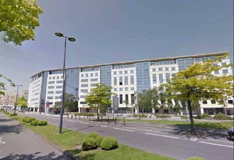 Bureaux à louer Roubaix Centre 29 à 1700 m2