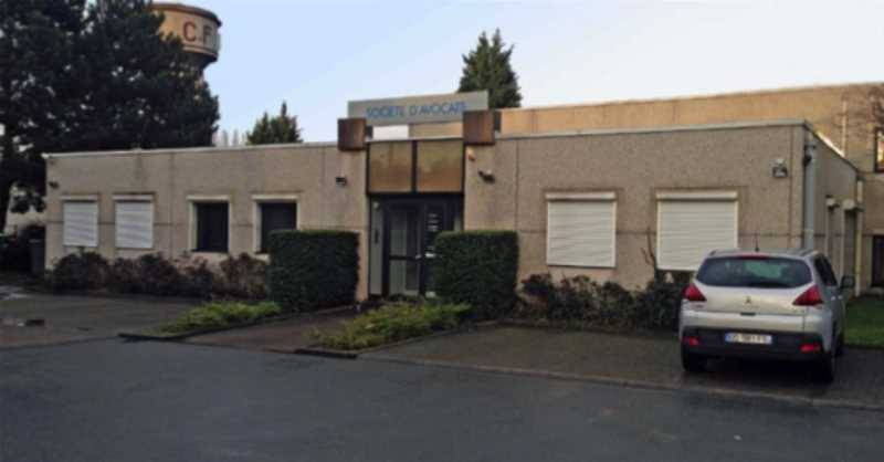 vente bureaux marcq en baroeul 59700 691m2 id 226688 bureauxlocaux