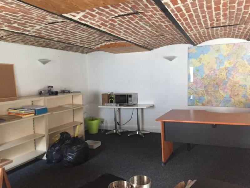 location bureaux villeneuve d 39 ascq 59650 61m2. Black Bedroom Furniture Sets. Home Design Ideas