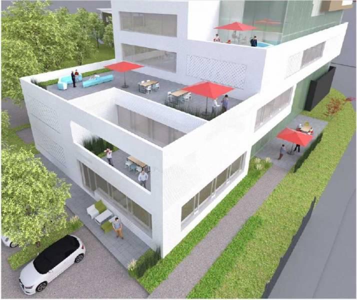 location vente bureaux villeneuve d 39 ascq 59650 660m2. Black Bedroom Furniture Sets. Home Design Ideas