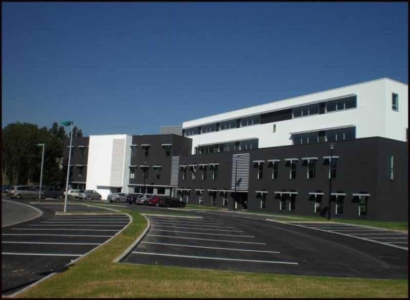 location vente bureaux villeneuve d 39 ascq 59650 227m2. Black Bedroom Furniture Sets. Home Design Ideas
