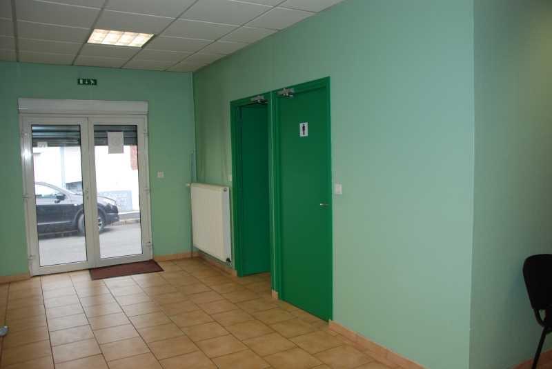 Lille Sud Bureaux 183 m2 à louer