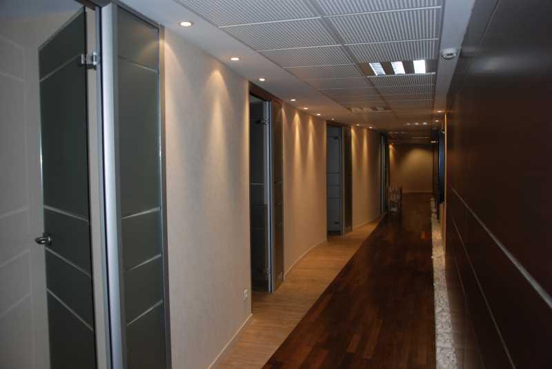 Achat bureau arras bureaux à vendre arras u2013 bureauxlocaux.com