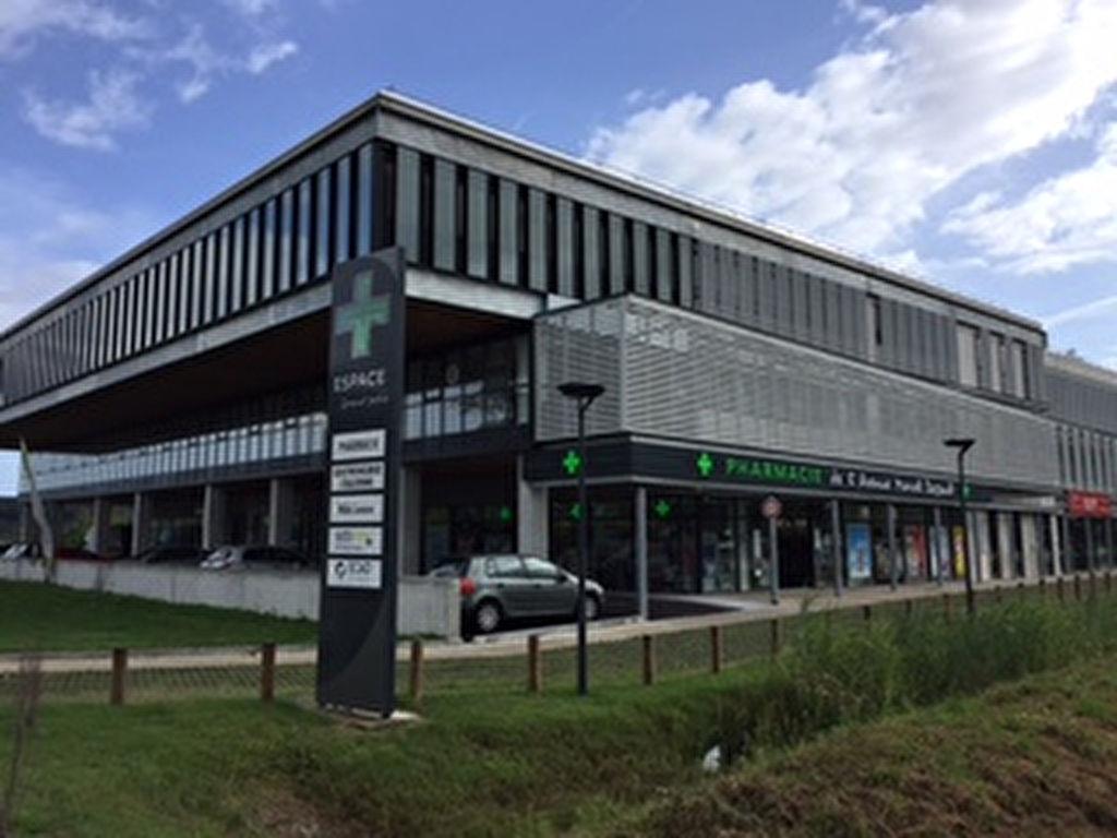 Locaux commerciaux à Merignac à partir de 200 m2 - Photo 1