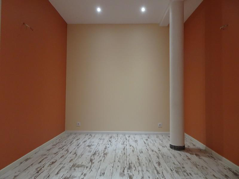 Local commercial 80 m² - Photo 1
