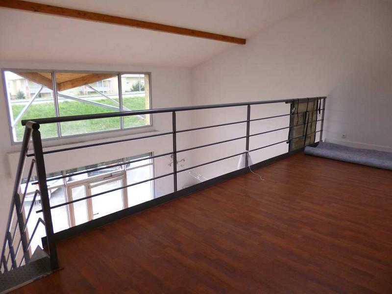Local commercial 94 m² - Photo 1