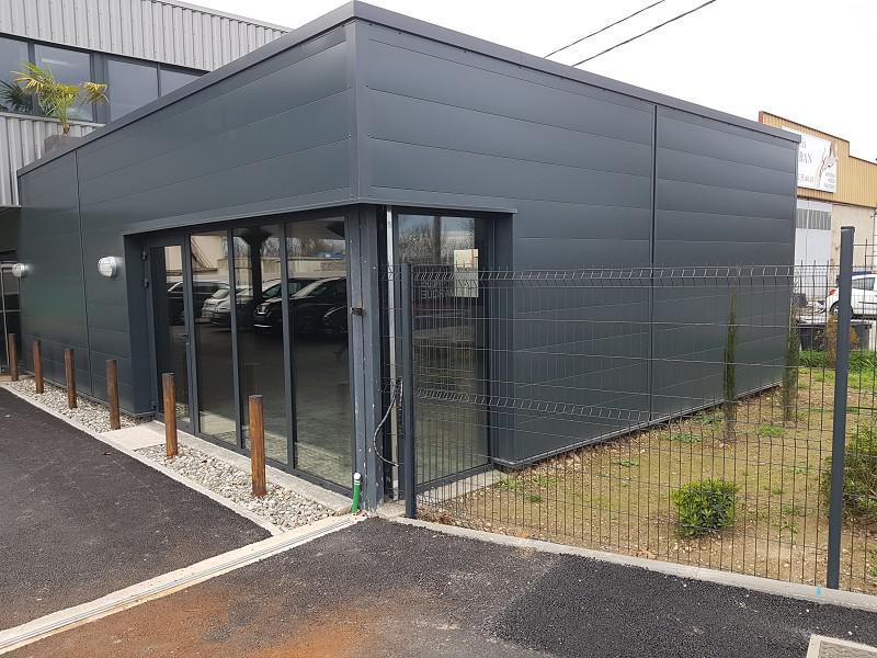 Location bureau fenouillet 31150 71m² u2013 bureauxlocaux.com