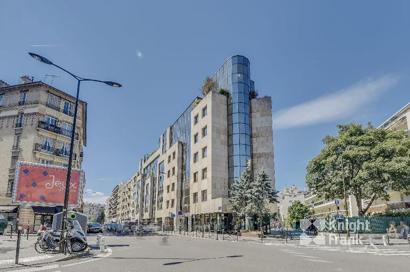 Location bureaux boulogne billancourt 92100 258m2 id - Location bureaux boulogne billancourt ...