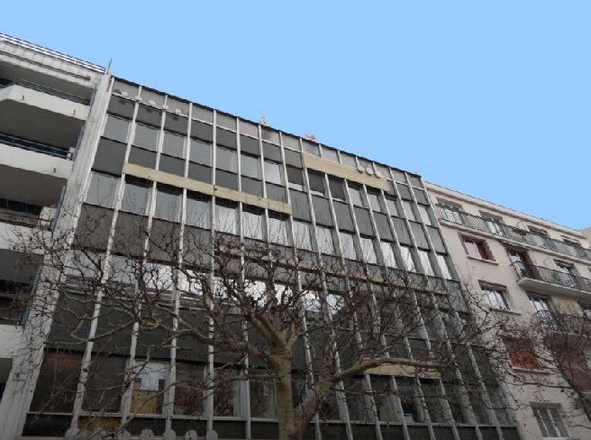 Location bureaux boulogne billancourt 92100 485m2 id - Location bureaux boulogne billancourt ...