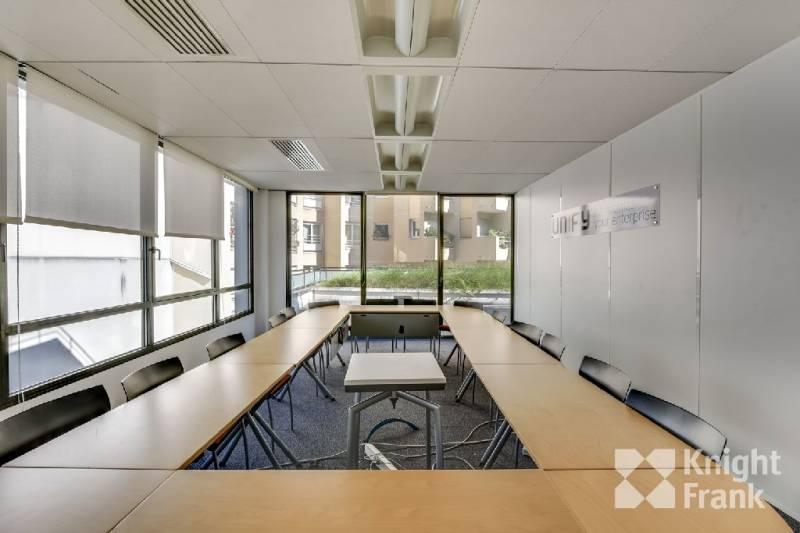 Location bureaux boulogne billancourt 92100 389m2 - Location bureaux boulogne billancourt ...