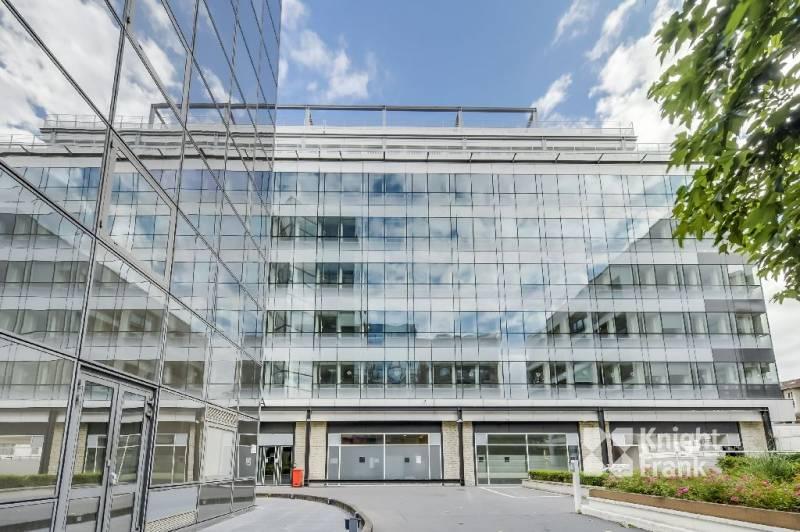 Location Bureaux BoulogneBillancourt 92100 10 238m2 id206694