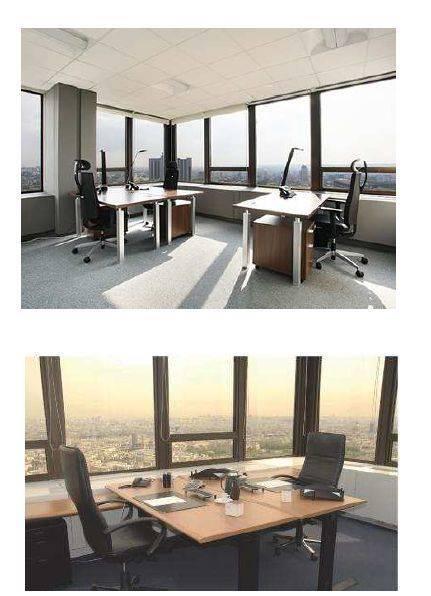 location bureaux paris 75015 150m2. Black Bedroom Furniture Sets. Home Design Ideas